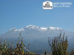 Una gran aventura le espera. EL MEJOR HOTEL EN PUEBLA. Cientos de personas viajan hasta las faldas del volcán la Malinche, para adentrarse en la naturaleza. Algunos más aventureros, practican alpinismo y requieren llevar el equipo adecuado para intentar llegar hasta la cumbre. En Best Western Real de Puebla, le invitamos a hospedarse con nosotros llamando al (222)2300122, para que conozca éste y otros atractivos de nuestro bello estado. #bestwesternenpuebla