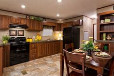 really loving the kitchen in the home!! This is a maybe :)