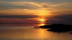 Saaristomeren vedenalaista luontoa tutkitaan muun muassa Jurmossa ja Paraisten sisäsaaristossa. Asukkaidenkin havainnot ovat arvokkaita.