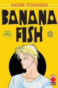Shoujo, Comic Books, Banana, Fish, Comics, Memes, Pisces, Meme, Bananas