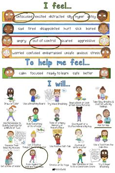 Classroom Calm Corner *Take a Break Self-Regulation Coping Skills & Mindfulness School Kit - WholeHearted School Counseling Counseling Activities, Therapy Activities, Babysitting Activities, Coping Skills, Social Skills, Behavior Management, Classroom Management, Pain Management, Calm Down Corner