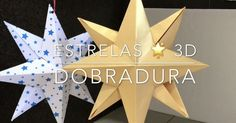 Origami 3d, Triangle, December, Wreaths, Christmas, Paper Stars, 3d Paper, Wind Rose, Diy Crafts