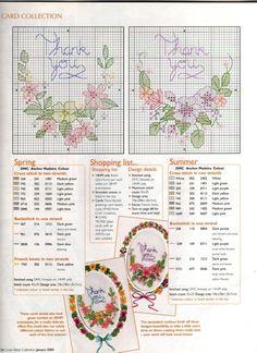 Tiny Cross Stitch, Cross Stitch Boards, Cross Stitch Tree, Cross Stitch Flowers, Counted Cross Stitch Patterns, Cross Stitch Designs, Cross Stitch Embroidery, Cross Stitch Collection, Loom Beading