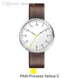 Nørsejord was created as a celebration of Scandinavian design and its clean aethestic. We boast a large collection of minimalist watches and bracelets. Simple Watches, Cheap Watches, Watches For Men, Men's Watches, Bauhaus Watch, Mens Watches Leather, Watch Sale, Luxury Watches, Quartz Watch