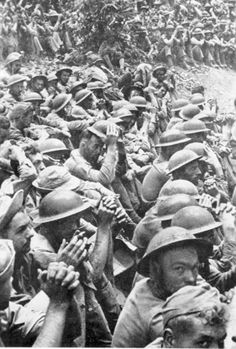 The Bataan Death March was the forcible transfer, by the Imperial Japanese Army, of approximately American and Filipino prisoners of war after the four-month Battle of Bataan in the Philippines during WWII Us Marines, O Donnell, Palawan, Nagasaki, Hiroshima, Manila, Bataan Death March, Leyte, Iwo Jima