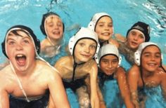 NC Youth Water Polo Tournament Raleigh, North Carolina  #Kids #Events