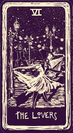 Light-Visions-Tarot-3