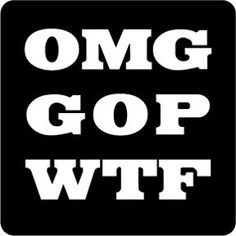 """""""Instead of the term white nationalism, I like what this guy just said on MSNBC. He used the term, radical white terrorist. That's with these people should be called because that's exactly what they are"""" Genesis One, Days Of Creation, Hebrew Words, Word Study, Never Too Late, On Today, Republican Party, New Job, Getting Old"""