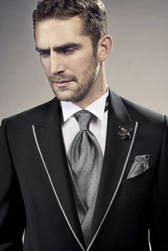 Carlo Pignatelli Sartorial Wedding SS 2017 #carlopignatelli #sartorial #wedding #uomo #man #sposo #groom #matrimonio