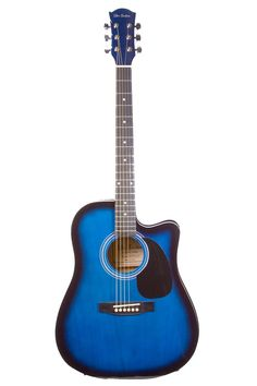 the daisy rock sophomore butterfly acoustic electric guitar is a full scale instrument desi. Black Bedroom Furniture Sets. Home Design Ideas