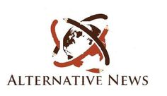 Alternative News Romania Alternative News, Romania, Projects To Try, Image