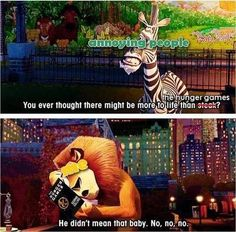 Lol haha funny pics / pictures / Hunger Games Humor / Books / Madagascar Humor / animals