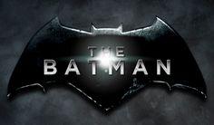 The Batman deve estrear apenas em 2019 - saiba mais