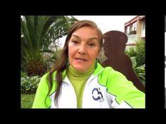 como llegar a la casa de pablo neruda en Valparaiso - YouTube