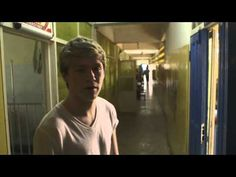 One Direction: Africa Diaries (Part 2)