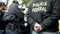 Além d'Arena: República de Curitiba revoga a aplicação do habeas...