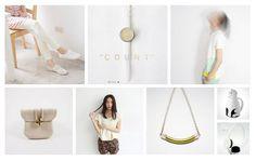 #Pinkoi #HandPicked #EditorialPages #HandMade #Design  http://www.pinkoi.com