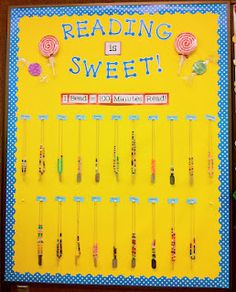 Reward System for reading at home. 1 bead for 100 minutes read. Love the gold bead for challenges, like reading over breaks. Reading At Home, Reading Logs, Ar Reading, Reading Counts, Guided Reading, Reading Stamina, Reading Practice, English Reading, Reading Intervention