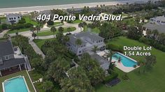 404 Ponte Vedra Blvd. Call Kim Martin-Fisher To Schedule A Showing 904-699-9993