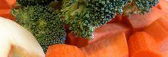 cistiaca-dieta-1 Cleanse, Carrots, Detox, The Cure, Vegetables, Food, Anatomy, Carrot, Meal