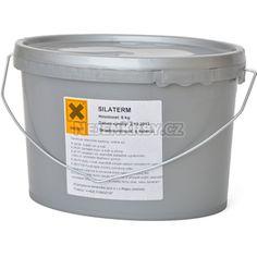 Stavba krbu: 9. díl – Příkladový krb, rozpis materiálu, cenová kalkulace Compost, Projects, Composters