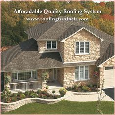 Best Atlas Pinnacle Pristine Economy Laminated Shingles 400 x 300