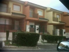 Foto 7 de Chalet en  Calle De La Noria, 44 / Altorreal, Molina de Segura