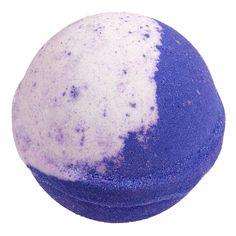 Wholesale Bath Bombs .89 (New Pricing) Bulk Bath Bombs Bulk Bath Bombs, Fizzy Bath Bombs, Bath Bomb Ingredients, Cosmetic Grade Glitter, Grape Soda, Peppermint Leaves, Lavender Buds, Relaxing Bath