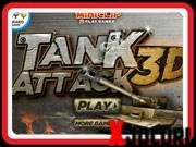 Use your mouse to aim and X to change the weapon. Now You know everything for destroying the enemies. Destroy their vehicles, radars everything that they have. Take it easy. Enjoy it ! Play More Games, Take It Easy, Play Online, Free, 3d, Enemies, Weapon, Channel, Quote