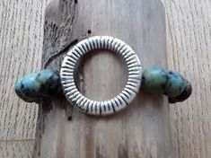 Bezauberndes Charm Armband Charm Armband, Turquoise Bracelet, Charmed, Inspiration, Designs, Bracelets, Jewelry, Gems Jewelry, Bangle Bracelet