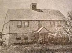 Joseph Hawley 1700s - Bing Images