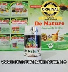 Kapsul Herbal Bio Aura Tubuh – De Nature Indonesia Adalah Penyedia Produk Herbal Untuk Berbagai Penyakit Yang Sedang Anda Alami Untuk Lebih Jelasnya Silakan Menghubungi kami di : 085293248287 - 085641305051 - 087736527305