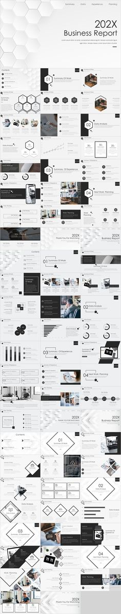 3 in 1 gray best report PowerPoint – The highest quality PowerPoint Templates and Keynote Templates download Jeopardy Powerpoint Template, Professional Powerpoint Templates, Powerpoint Themes, Business Powerpoint Templates, Powerpoint Presentation Templates, Ecommerce Template, Keynote Template, Brochure Template, Flyer Template