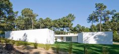 House+in+Aroeira++Aires+Mateus