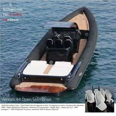 Utility Boat, Rib Boat, Motor Yachts, Boat Fashion, Cabin Cruiser, Yacht Boat, Speed Boats, Jet Ski, Motor Boats