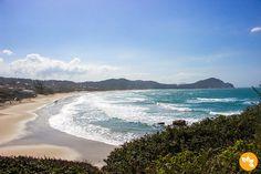 www.marolacomcarambola.com.br/10-motivos-para-conhecer-a-praia-do-rosa