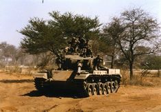 South African Air Force, Army Day, Defence Force, My Heritage, Military Vehicles, Tanks, History, Warriors, Weapons