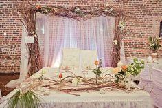 Hochzeitsdeko_Deko_Düren_Köln_Aachen_Vintage_Patchwork_modern_Hochzeitstisch_Deckendekoration_Brauttisch_Floristik20
