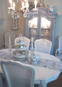 1000 images about shabby chic beach cottage on pinterest - Wohnideen shabby chic ...