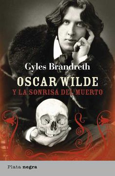 Buy Oscar Wilde y la sonrisa del muerto by Gyles Brandreth and Read this Book on Kobo's Free Apps. Discover Kobo's Vast Collection of Ebooks and Audiobooks Today - Over 4 Million Titles! Oscar Wilde, Attitude, Swag, Free Apps, Audiobooks, This Book, Ebooks, Reading, Literatura