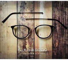 🕶 si naturelle so modern 🔹sina&somo eyewear🔹 유럽의 전원적인 Natural Vintage와 까다롭고 보수적인 Classic culture를 Modernism 디자인의 투영을 통하여 편안한 Life 스타일을 추구합니다. • • • #시나앤소모#아이웨어 #시나앤소모아이웨어 #안경#안경테#안경원 #안경점#sinasomo #sinansomo#eyewear #glasses#sinaandsomo #occhialidasole #occhiali #Brillen #Sonnenbrillen #очкисолнцезащитные #очки#แว่นตา #แว่นกันแดด #アイウェア#眼镜