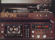 vintage dual turntable and cassette deck https://www.pinterest.com/0bvuc9ca1gm03at/
