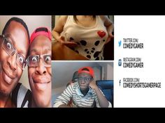 55 Best Deji Images Comedy Comedy Movies Funny Movies