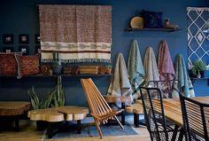 9 Unique Design Shops to Visit This Season   Chicago magazine   Home & Garden Spring 2015