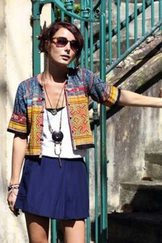 Sydney Hmong | Women's Look | ASOS Fashion Finder