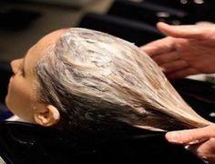 Misture esses 3 ingredientes nos cabelos! O resultado é surpreendente! - Ideal Receitas