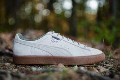 6f9eed5d6b9d Puma Clyde  Winter Pack  - EU Kicks Sneaker Magazine Pumas Shoes