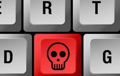 Depois da notícia de que um novo malware já havia infectado mais de 24 milhões de computadores no Brasil, e 250 milhões no mundo inteiro, diversos internautas entraram em contato com o Olhar Digital questionando se eles haviam sido infectados pelo vírus.   #Cibersegurança #Segurança de Dados