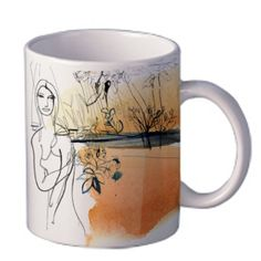 Tea_cup-Mug-illustration