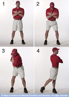 Simple golf tips. Learn just how in order to develop into a much better golf player. Learn Your Golf Swing With Proper Instructions. Improve Your Golf Game Remain to the product at the image web link. Tips And Tricks, Yoga For Golfers, Golf Betting, Golf Handicap, Golf Chipping, Chipping Tips, Golf Instruction, Golf Exercises, Men Workouts